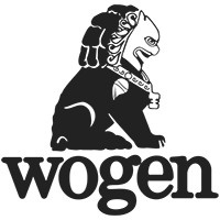Логотип Wogen Resources Ltd.