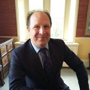 Damian Brousse
