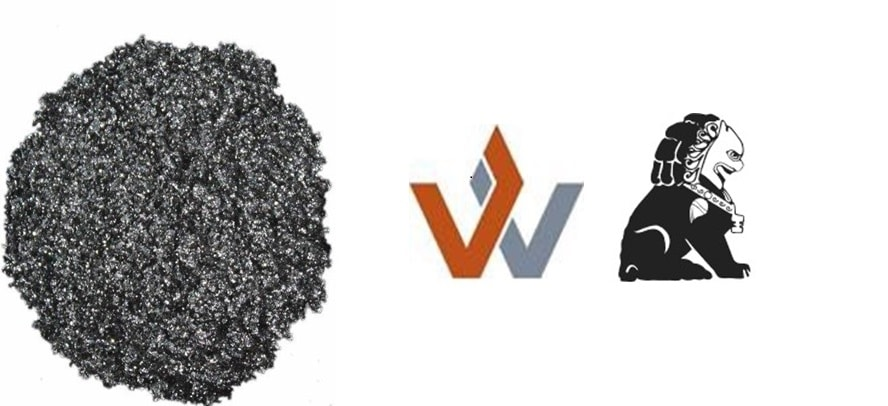 Walkabout Graphite to be distributed by Wogen